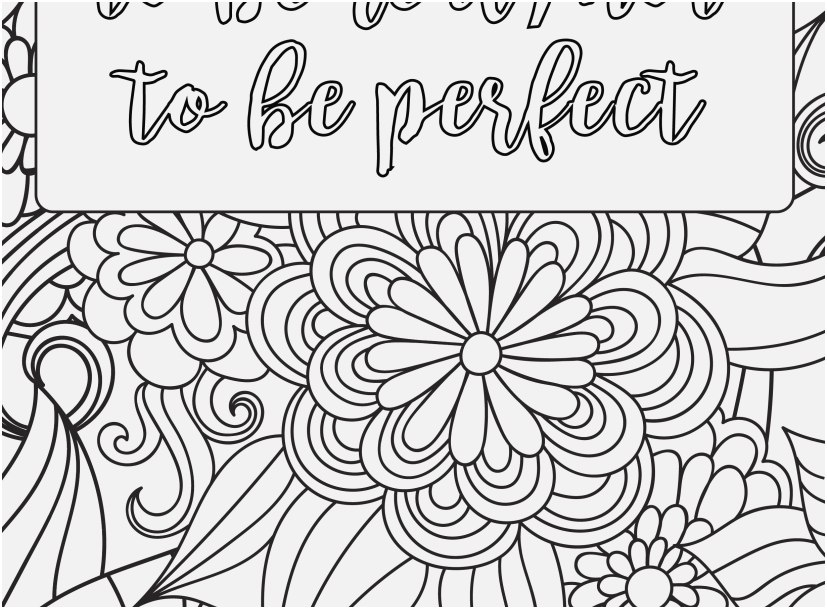growth mindset coloring pages images image result for