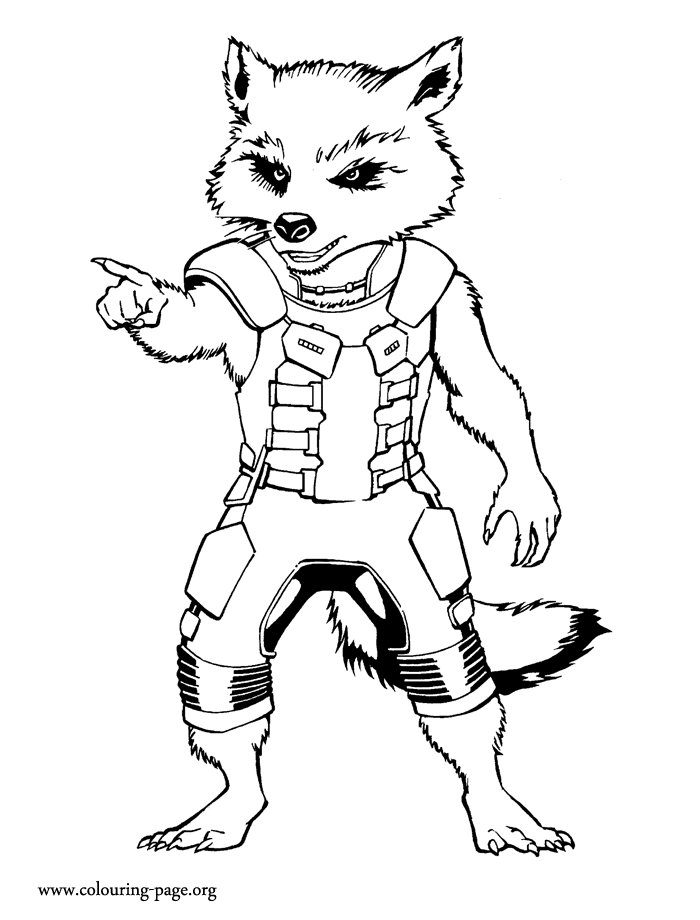guardians of the galaxy 6 superheroes printable