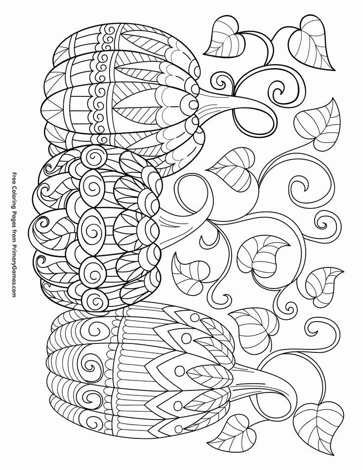 halloween adult coloring book luxury halloween coloring