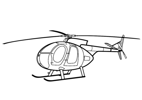 helicopters coloring pages free coloring pages