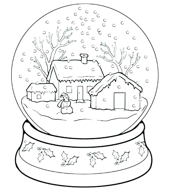 holiday coloring pages for kids skyavico
