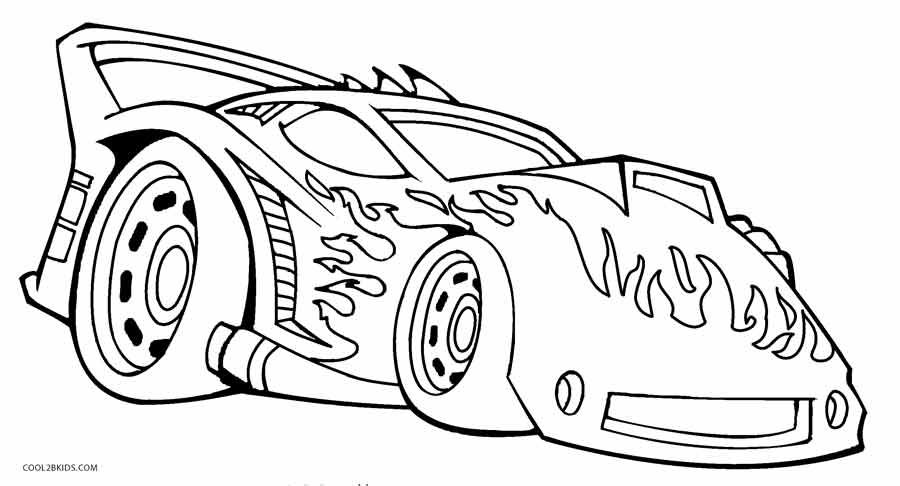 hot wheels coloring pages adult coloring pages cars