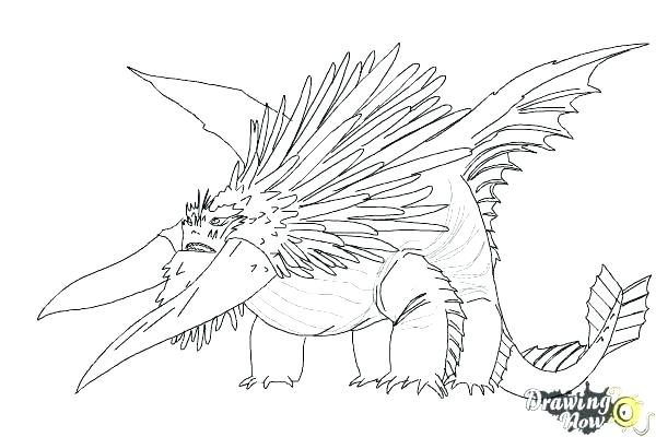 how to train your dragon coloring pages online
