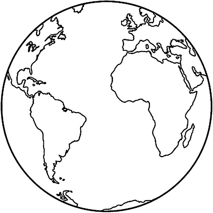 httpcoloringscoearth coloring pages coloring pages
