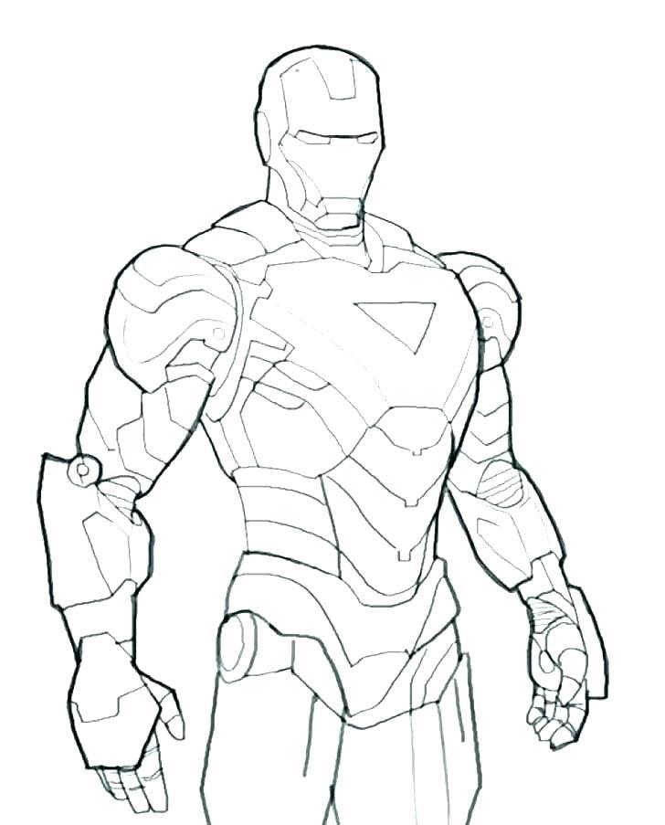 ironman color mutualprofitco