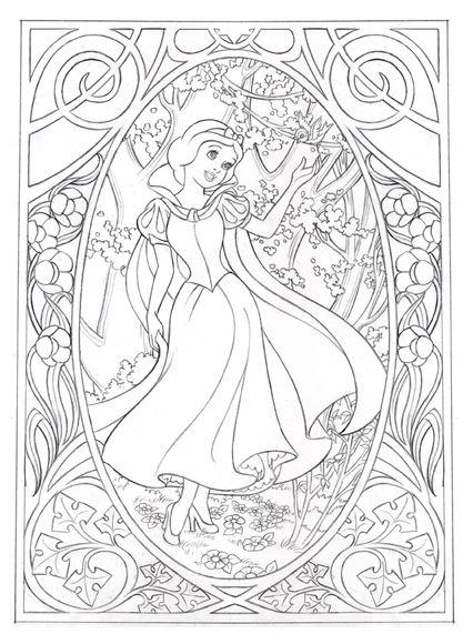 jennifer gwynne oliver illustration product design