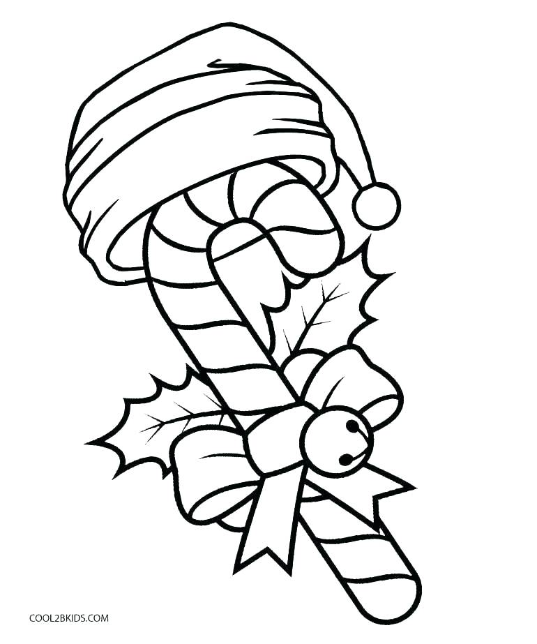 jesus candy cane coloring pages superfresco