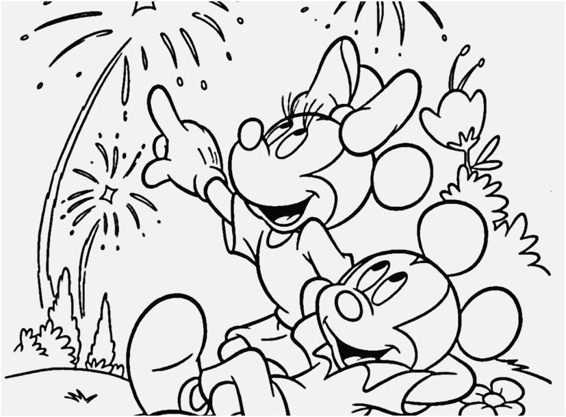 Fourth Of July Coloring Pages Pictures Whitesbelfast