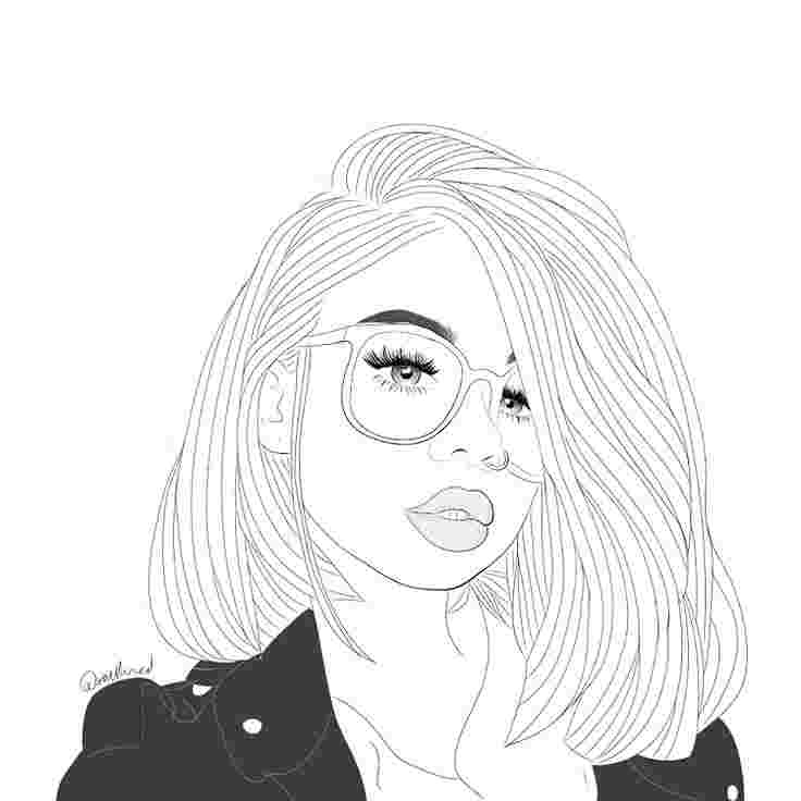 just coloring coloring pages of peoples faces women faces