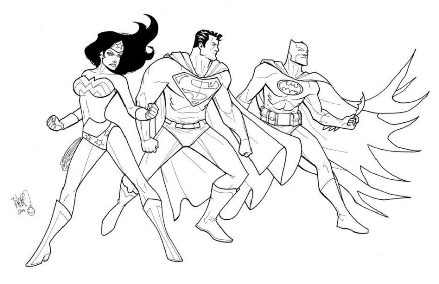 justice league printable coloring pages kaigobank