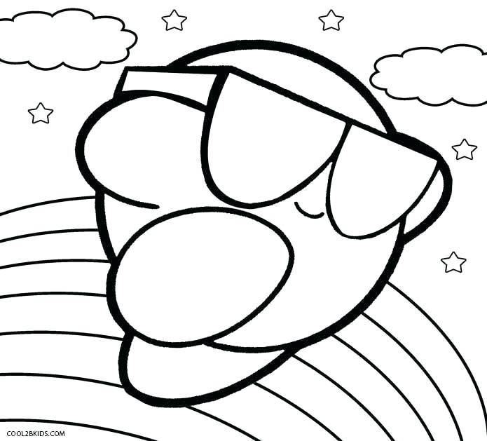 kir coloring pages to print lawyersforcaraccidents