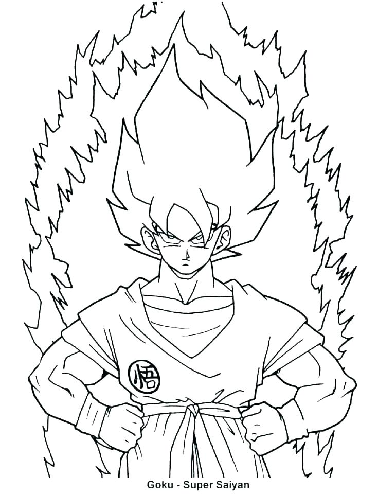 last updated dragon ball coloring pages gt sheets gardina