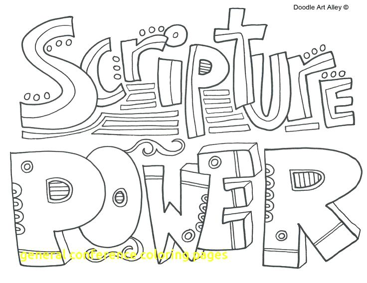 lds primary coloring pages yijihs