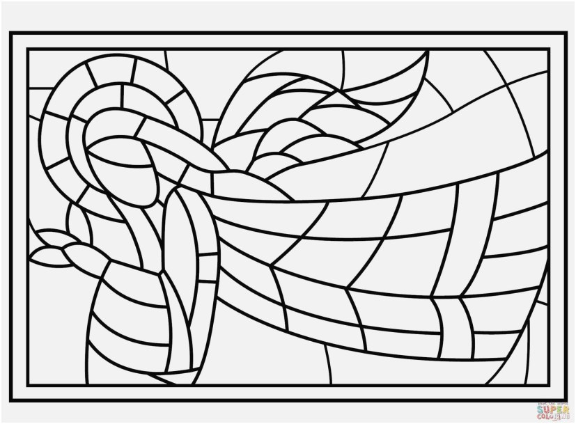 legend of zelda coloring pages view niedlich legende von