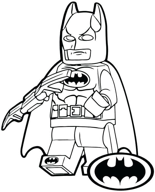 lego batman coloring page dancekicks