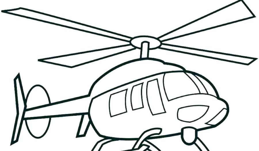 lego helicopter coloring page hottestnews