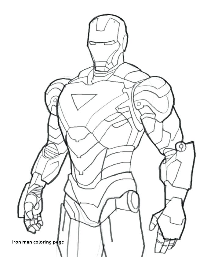 lego iron man coloring pages siirthaber