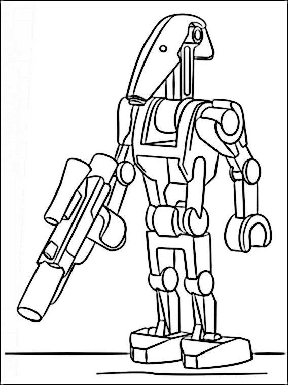 lego star wars coloring pages 6 star wars colors lego