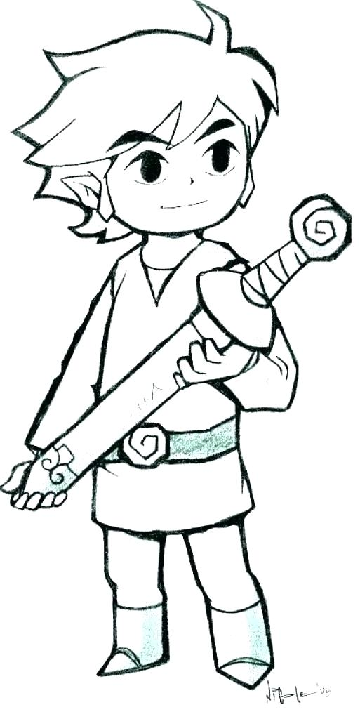 link coloring pages africaecommerceco