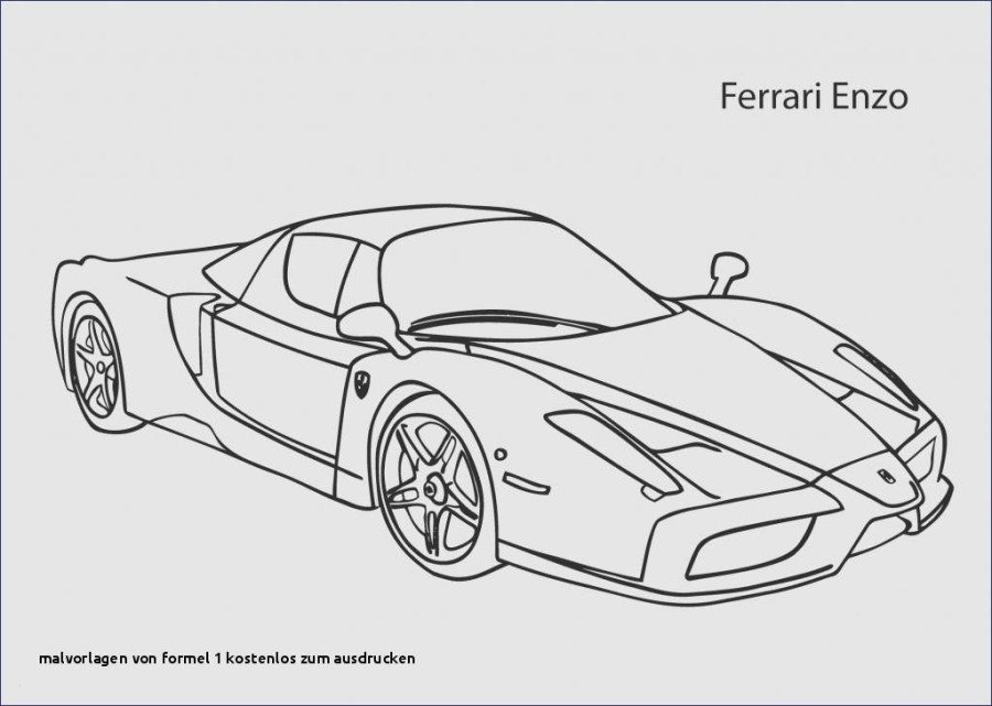 lovely cars 2 coloring pages flower coloring pages