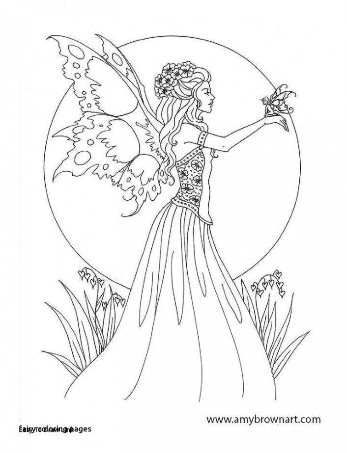 luxury moana easy coloring pages hivideoshow