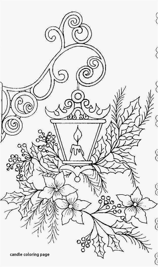 mandala christmas mandala coloring pages cool coloring page
