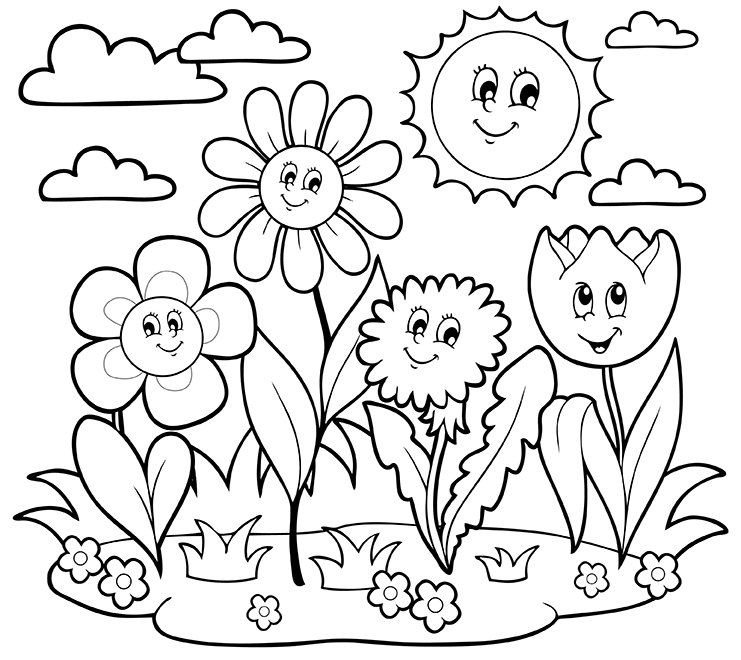 may coloring pages to pint coloring books coloring pages