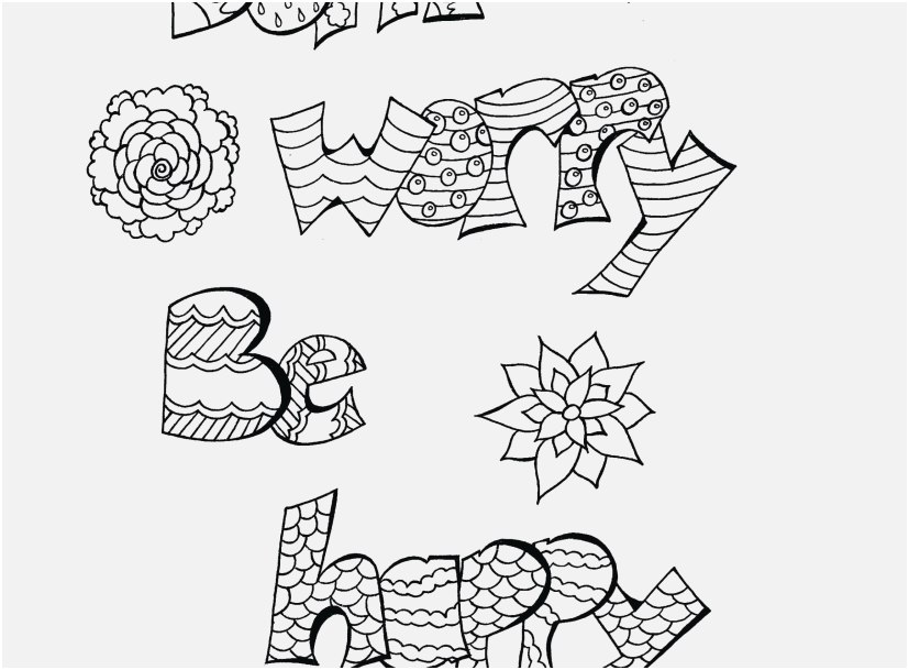 may flowers coloring pages capture new free printable may