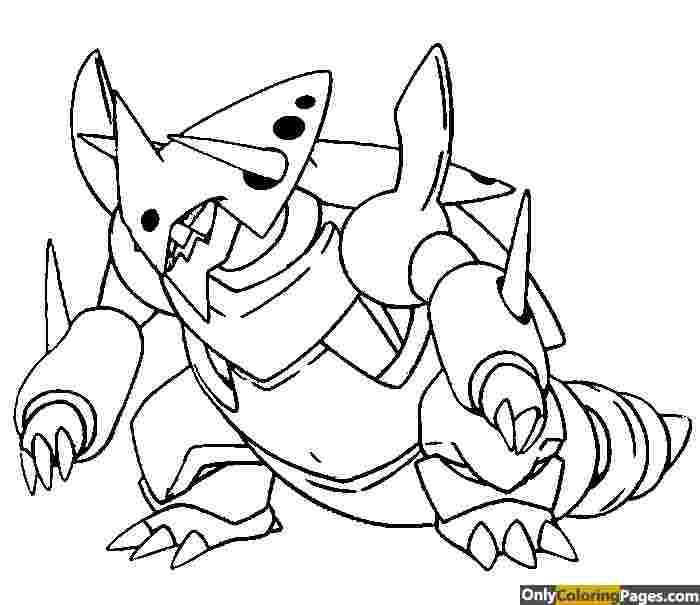 mega pokemon coloring pages printable charizard x coloring