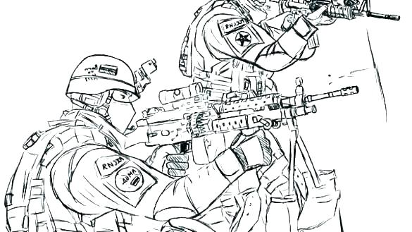 military soldier coloring pages free for kids page adults