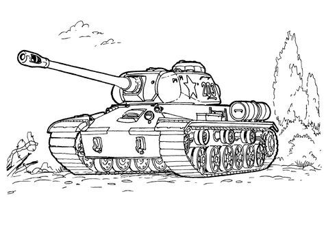 military tank coloring pages coloring books coloring