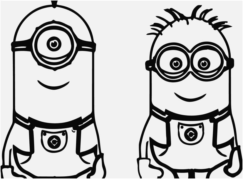 minion coloring pages picture minion coloring pages games