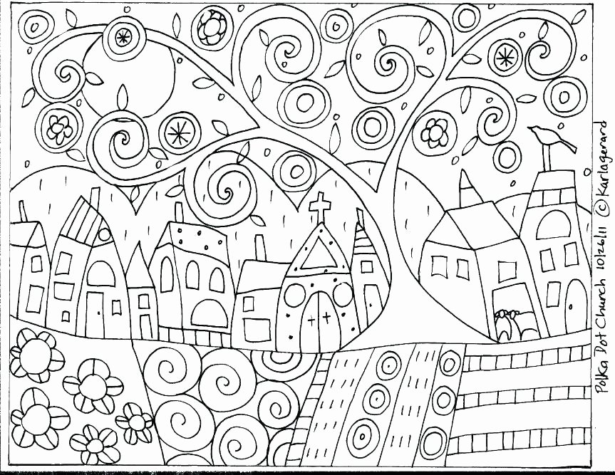 mystery mosaics coloring book inspirational mystery mosaic
