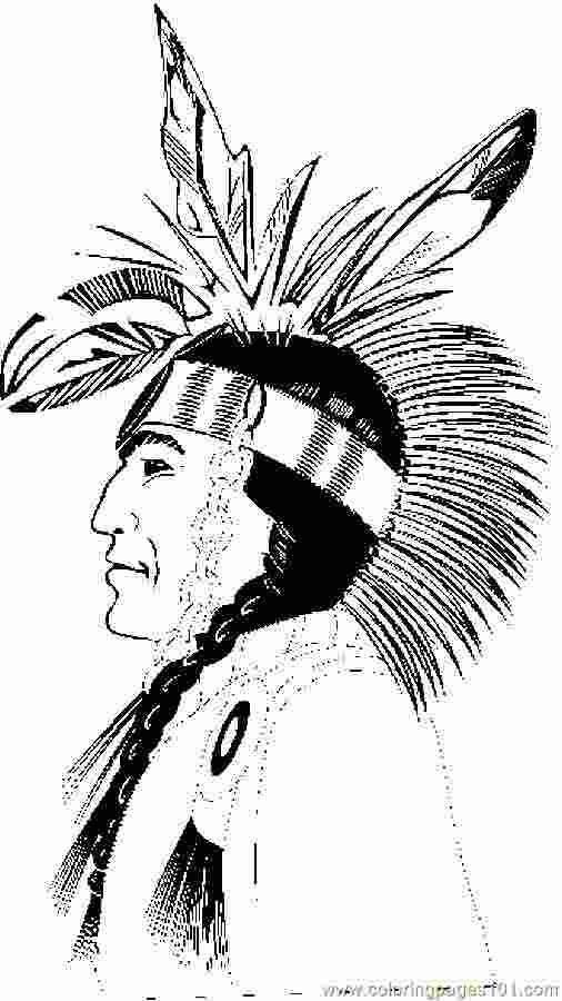 native american thunderbird coloring pages thunderbird