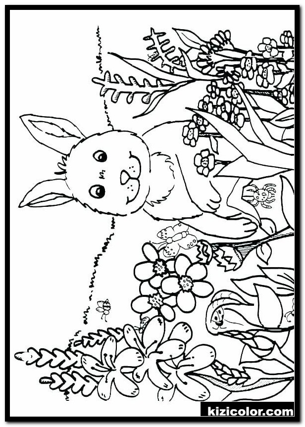 nature coloring pages 36 kizi free coloring pages for
