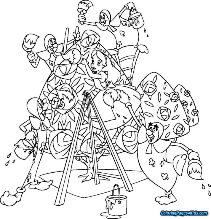 new coloring pages 31 most top notch free printable for