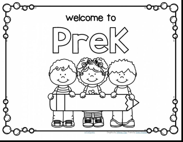 new coloring pages back to school for kids money games