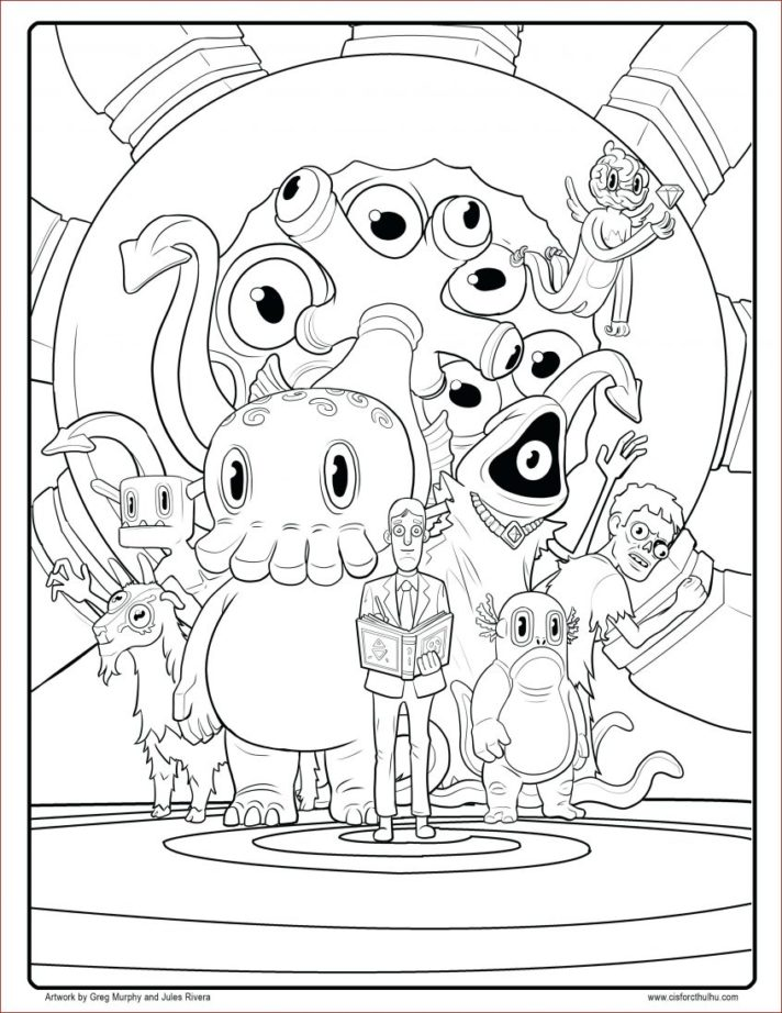 new coloring pages cute jellyfish pictures adorable pagess