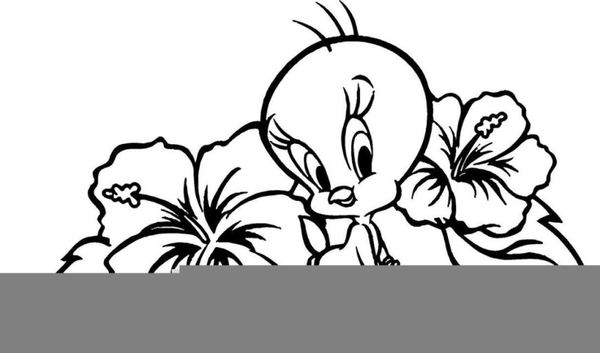 new coloring pages spring flowers flower outline and print