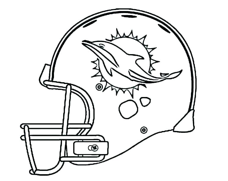 nfl football coloring pages siirthaber