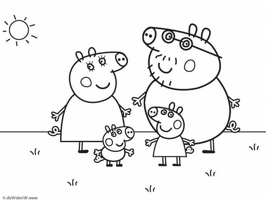 nick jr coloring pages printable crafted here