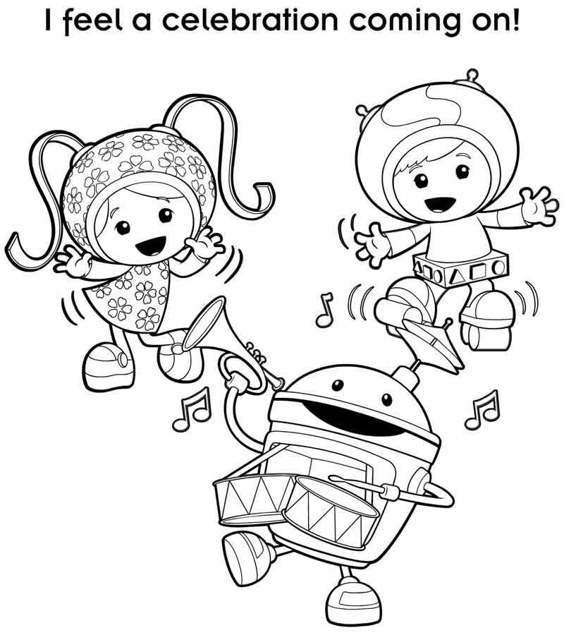 nickelodeon christmas coloring pages kaigobank