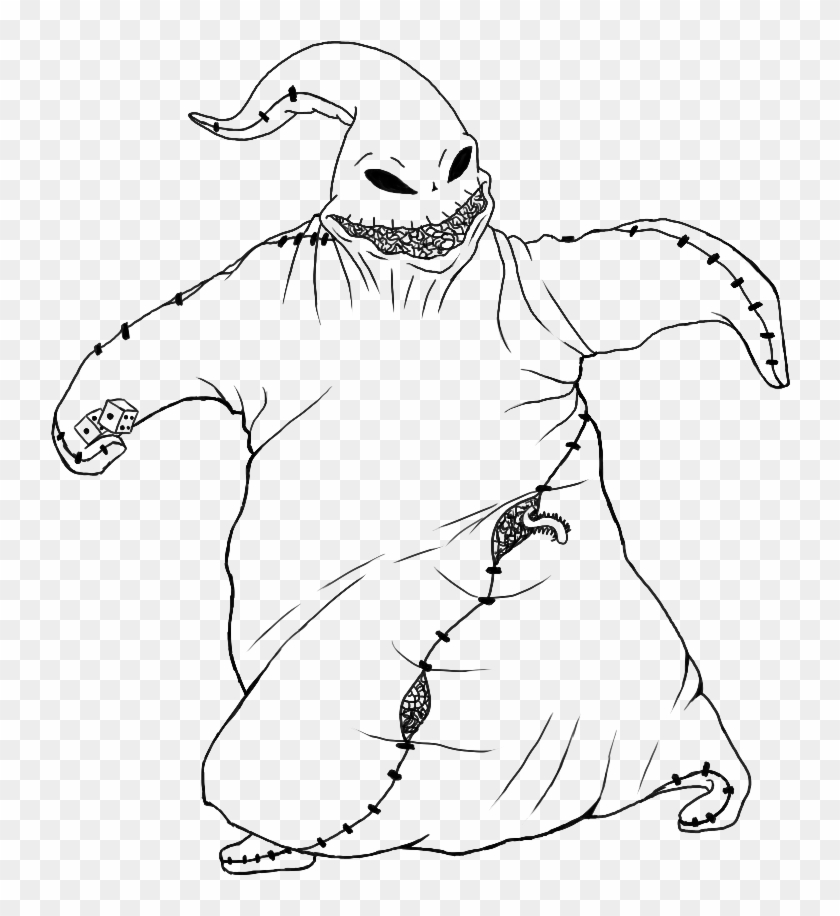 nightmare before christmas coloring pages sally night