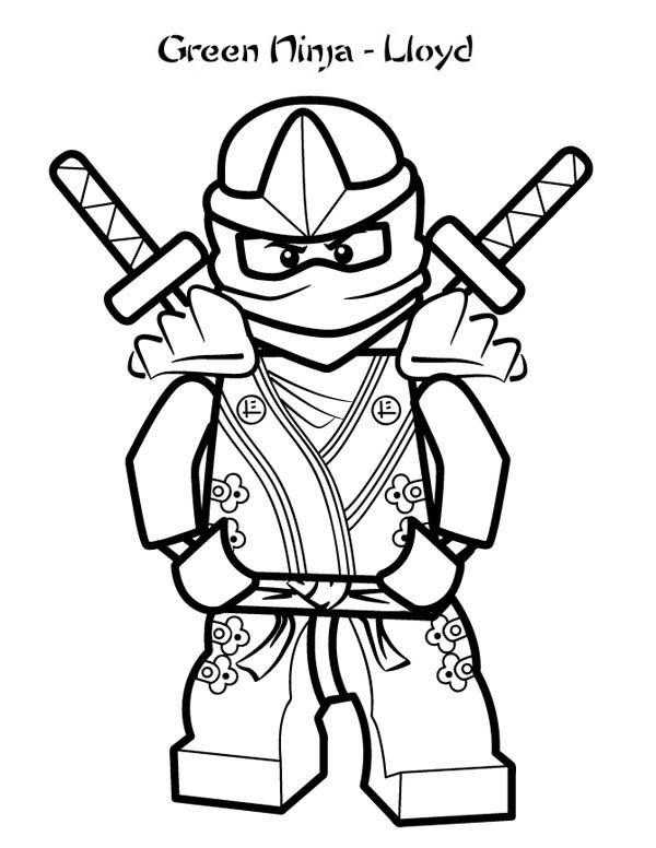ninja coloring pages google search ninjago ausmalbilder