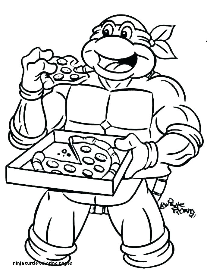ninja turtles pictures to print ninja turtles coloring pages