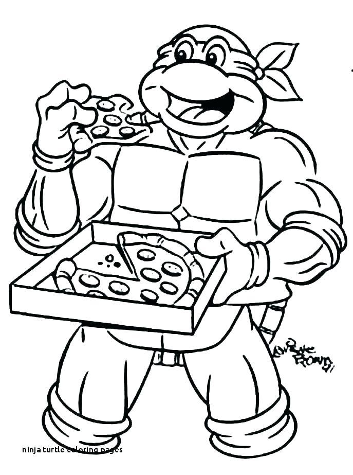 ninja turtles pictures to print ninja turtles coloring pages