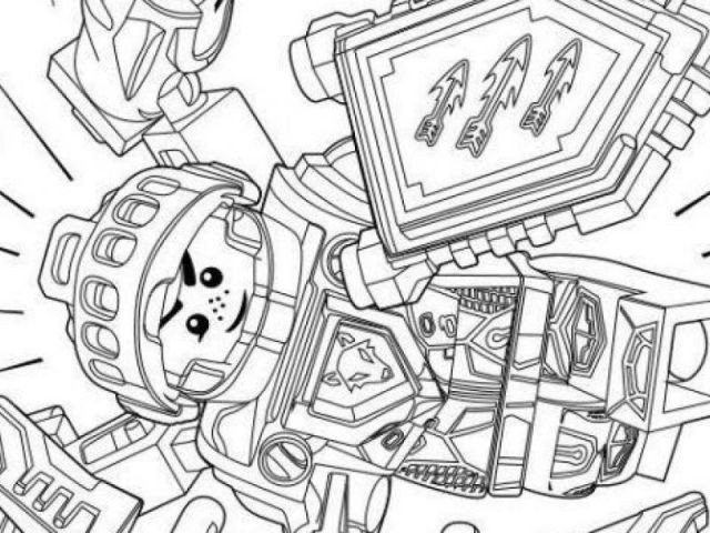 ninjago malvorlagen lego ninjago kai coloring pages