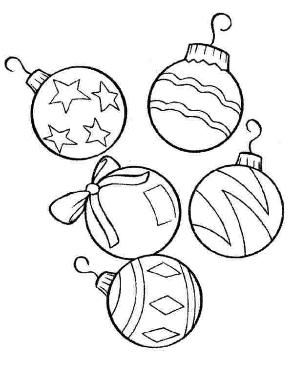 ornament coloring pages printable redirecting to