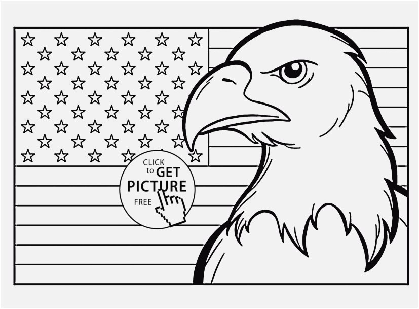 patriotic coloring pages image printable fourth july