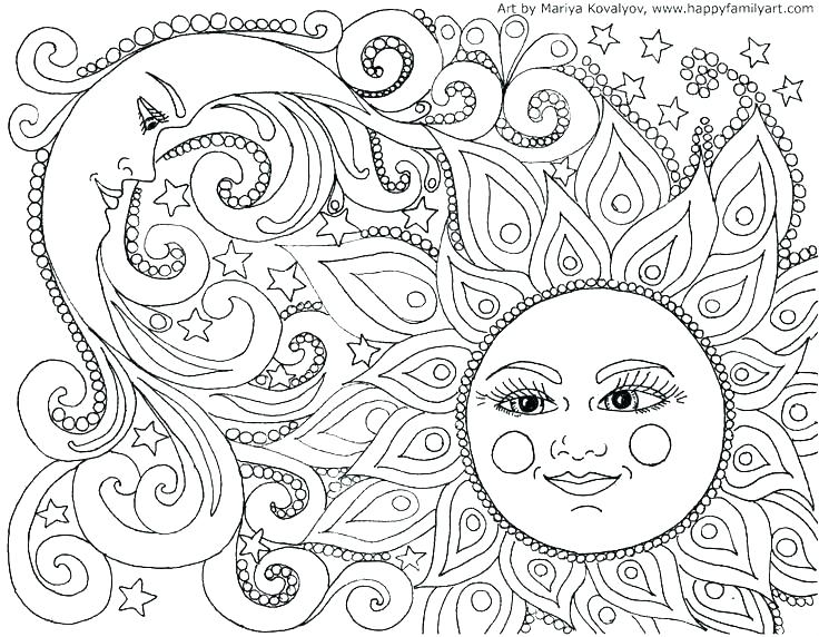 peace and love coloring pages colouring poudaclub